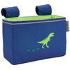 Electra Handlebar Bag Kids cyclosauraus